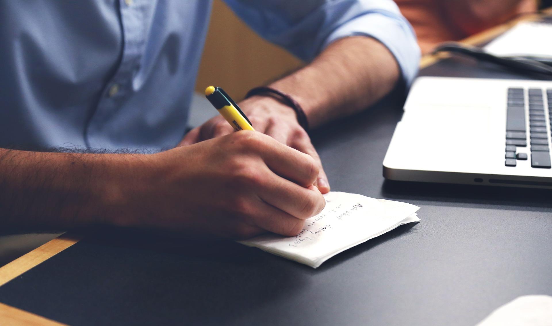 Il lavoro diventa 'agile': niente più ufficio, si lavora da casa o in spazi condivisi