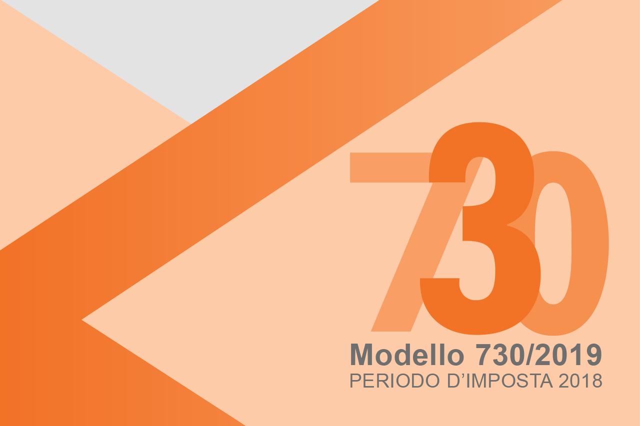 730/2019: DISPONIBILE LA VERSIONE DEFINITIVA