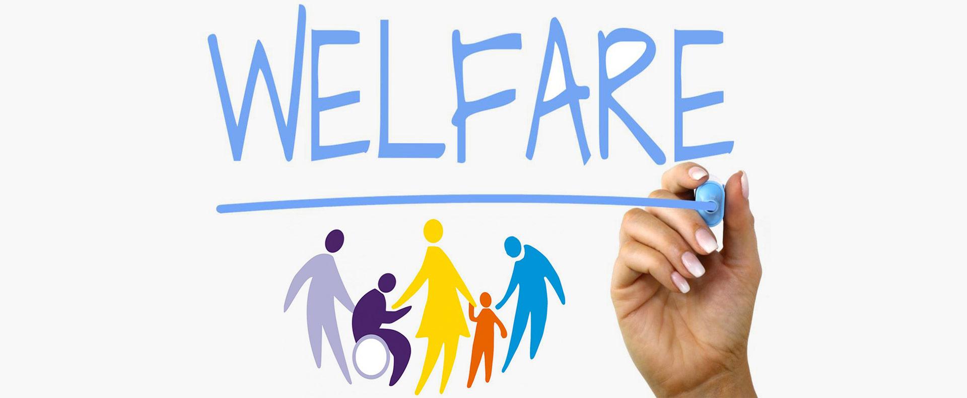 Metalmeccanici, arriva il welfare 2019