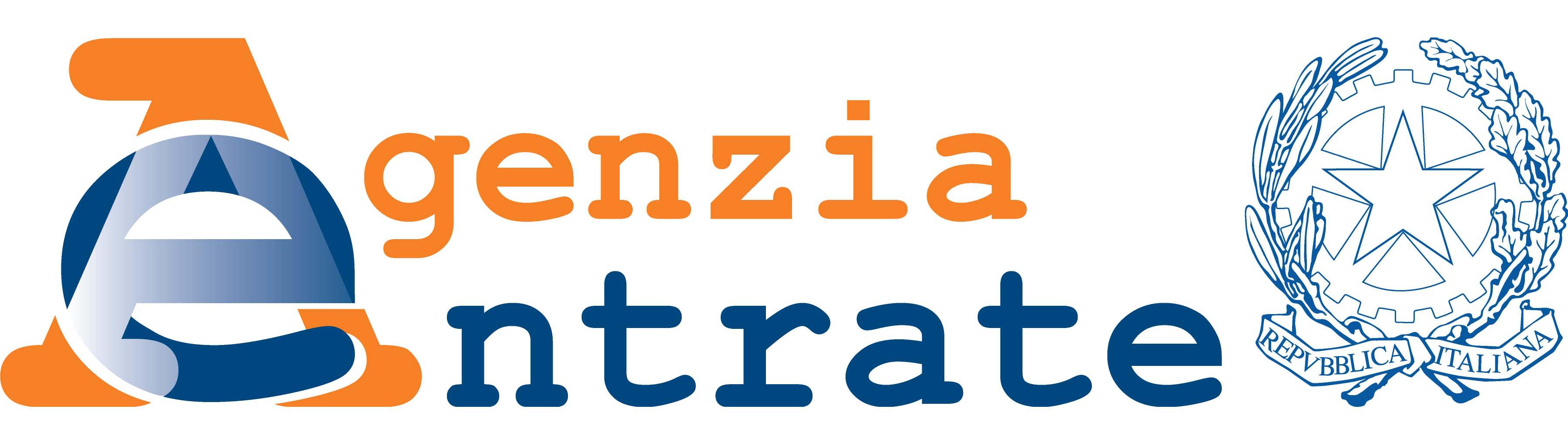 DETRAZIONI FISCALI PER COLLABORATORI: I CHIARIMENTI DELL'AGENZIA DELLE ENTRATE